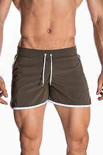 8d12e65695 Amazon.fr : Gigo underwear - Shorts de bain / Maillots de bain ...
