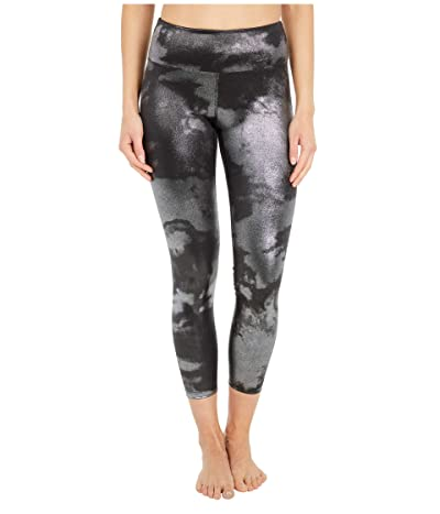 Heroine Sport Marvel Leggings Women