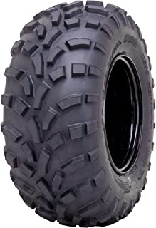 KENDA K590 BRANDE NEW PAIR (2) 25X11-12 for POLARIS 5414171 SPECIAL RELEASE COMPARE TO THE CARLISLE AT489