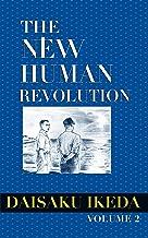 The New Human Revolution, vol. 2