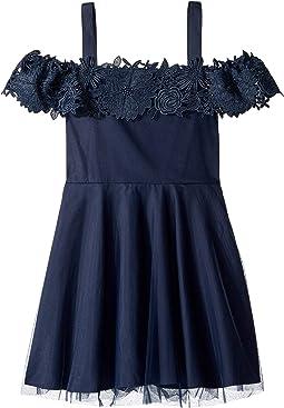 Nola Dress (Big Kids)