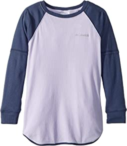 Trulli Trails™ Waffle Tunic (Little Kids/Big Kids)