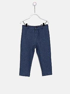 LC WAIKIKI Erkek Bebek Pantolon