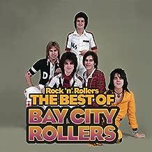 Rock 'N' Rollers: The Best of
