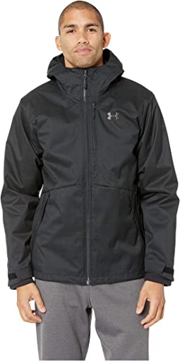UA Porter 3-in-1 Jacket