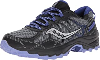 Women's Excursion Tr11 GTX Running Shoe