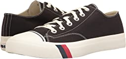 Keds - Pro-Keds Royal Lo Classic Canvas