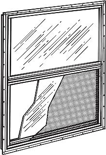 atwood windows