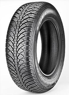 Suchergebnis Auf Für 70 Reifen Reifen Felgen Auto Motorrad