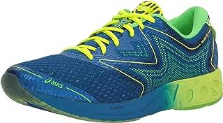Men's Noosa FF Running Shoe