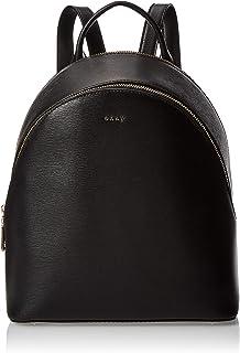 DKNY womens Bryant Med Backpack WOMEN'S HANDBAG
