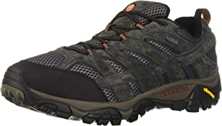 Merrell Men's Moab 2 Waterproof Hiking
