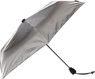 [ユーロシルム] 折りたたみ傘 ライトトレック ULTRA シルバー EU FREE (FREE サイズ)