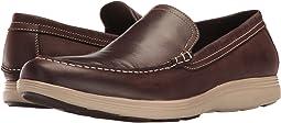 Java Leather/Cobblestone