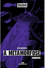 A Metamorfose: Texto integral (Clássicos Melhoramentos) eBook Kindle