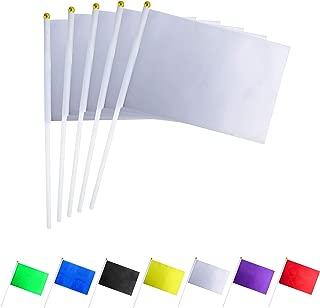 mini yard flags