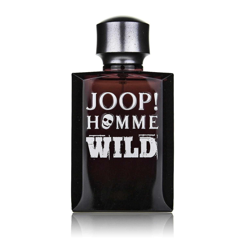 Joop Wild By Edt Spray Outlet sale feature Japan's largest assortment 4.2 Oz men