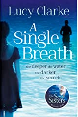A Single Breath: A dark and gripping thriller from the author of You Let Me In, the perfect summer read for 2020 (English Edition) Formato Kindle