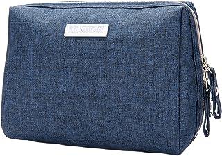 حقيبة سفر لتنظيم مستلزمات العناية, , أزرق - TANIC-STORE-01