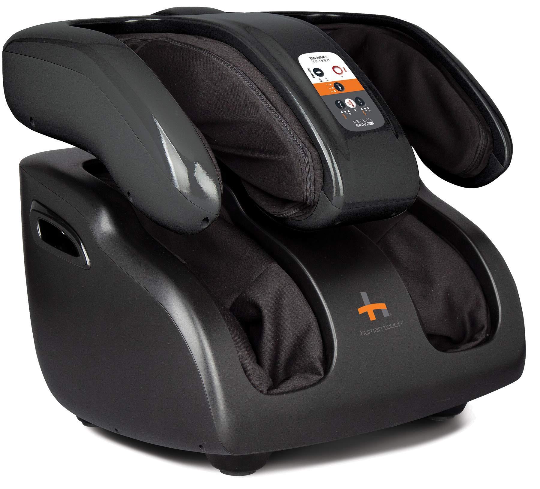 Human Touch Reflex Swing Massager