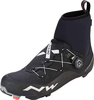 Northwave Extreme XCM 2 GTX Winter Mountain Bike Shoes