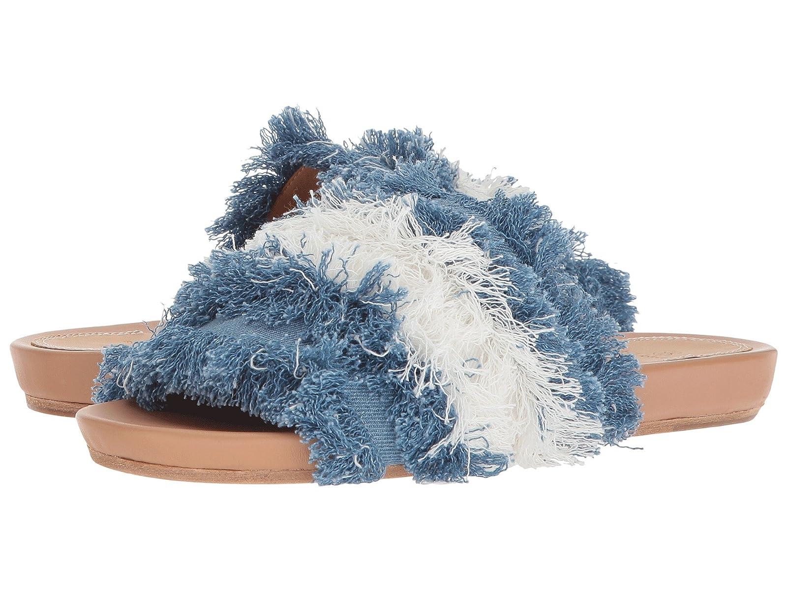 Bill Blass Megan SlideCheap and distinctive eye-catching shoes