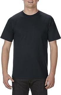 Alstyle Apparel AAA Men's Premium Soft Spun T-Shirt