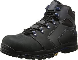 Men's Vicious 4.5 Inch NMT Work Boot