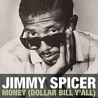 Money (Dollar Bill Y'All)