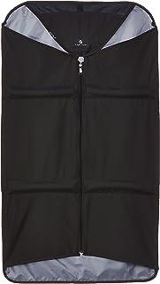 Eagle Creek Travel Gear Pack-It Garment Sleeve