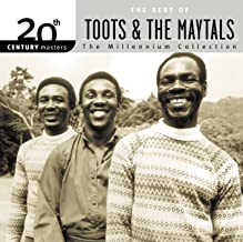 Best toots and the maytals do the reggay Reviews