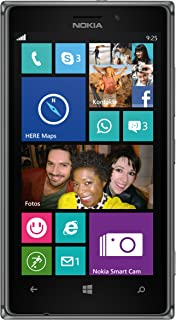 Best nokia lumia 925 size Reviews