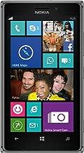 Best nokia lumia 920 4g Reviews