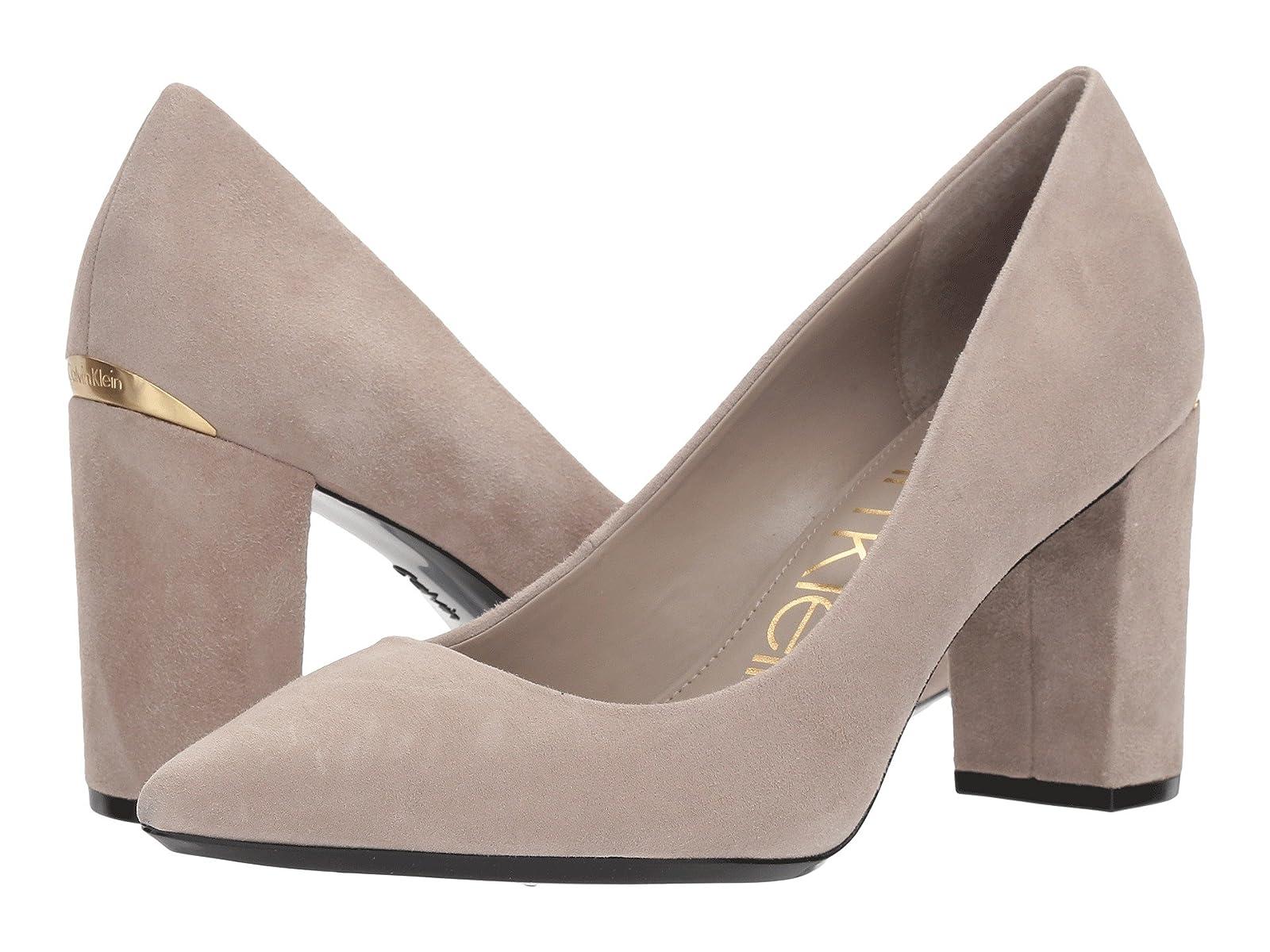 Men's/Women's:Calvin Klein Eviti : : Eviti Up-to-date styling c2ec4b