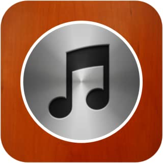 ringtone trimmer for android