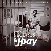 Securus & Jpay [Explicit]