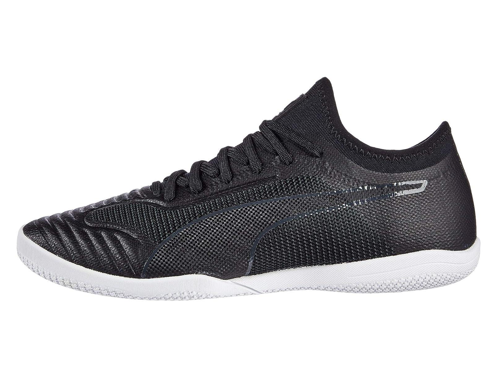 Man-039-s-Sneakers-amp-Athletic-Shoes-PUMA-365-Sala-1 thumbnail 12
