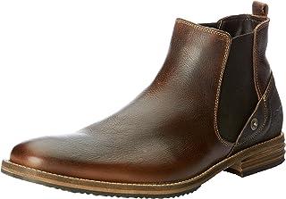 Wild Rhino Men's Hugh Shoes