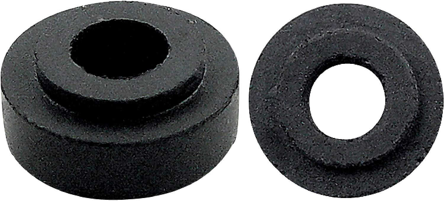 The Hillman Choice Group 405787 Rubber Bushing 1 71 X 4 Max 69% OFF 5 8 6