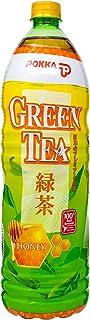 Pokka Honey Green Tea, 1.5L