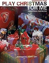 Play Christmas for Me