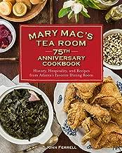 Best mary mac restaurant Reviews