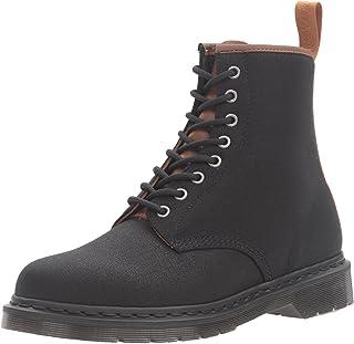 : Dr. Martens Chaussures de sport Chaussures