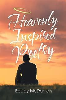 Heavenly Inspired Poetry
