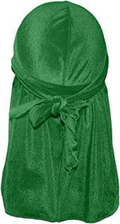 green durag