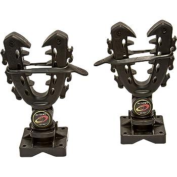 Kolpin Rhino Grip XL - Single - 21510