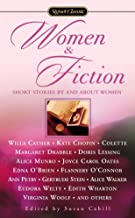 Women and Fiction: Stories By and About Women (Signet Classics)