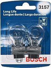 Best wagner light bulbs automotive Reviews