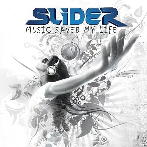 fa9e4f916d1 Subslider by Slider & Sub 6 on Amazon Music - Amazon.co.uk