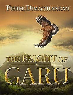 The Flight of Garu
